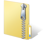 file-zip-icon-png-17